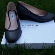 Pantofi dama R1506