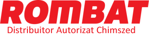 Magazin Online Baterii Rombat