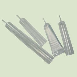 Flacoane tip tuburi (flexitub)