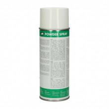 Powder Spray x 400 ml (spray cicatrizant)