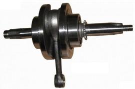 AMBIELAJ ATV 110/125cc