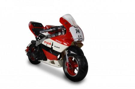 MIDI Speed Bike 50cc 2T OFERTA livrare GRATIS