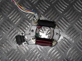 Stator cu 2 Bobine ATV 110/125cc