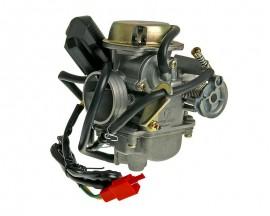 Poze Carburator 150cc ATV MOTO soc automat