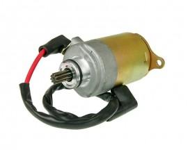 electromotor 150 - 250cc