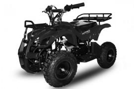 Poze MINI ATV HUMMER 50cc OFERTA livrare GRATIS