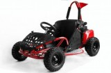 Go Kart BEMI mini Buggy 1000W