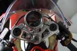MIDI Speed Bike 50cc 4T OFERTA livrare GRATIS