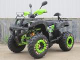 BEMI BIG Mega Grizzly HUMMER 250CVT Full Automatic R10
