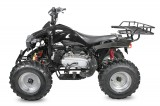 BEMI BIG Mega ReneGade 200CVT Full Automatic R10
