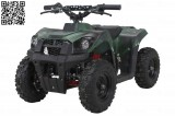 MINI ATV bemi Tiger A21 1000W48V OFERTA livrare GRATIS