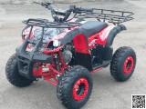 BEMI 125cc 2WD HUMMER 7'' automatic cu revers D-N-R automat