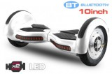 BEMI HOVERBOARD NOI SELF BALANCED SCOOTER Li-Ion S10