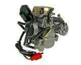 Carburator 150cc ATV MOTO soc automat