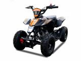 MINI ATV Sport 59 cc 4T E-Start - OFERTA livrare GRATIS