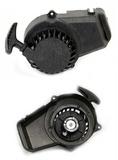 Demaror ATV MOTO mini poket 50cc
