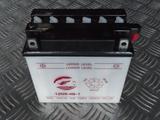 Acumulator 12V 7Ah - 9Ah ATV MOTO 150cc-200cc-250cc