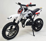 "MOTO CROSS 50cc Orion midi DIRT BIKE Poket J10"" OFERTA livrare GRATIS"