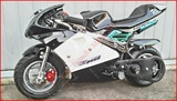 POKET Bike MINI R6 Speed Bike OFERTA livrare GRATIS