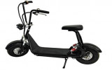 "ECO Scooter 15"" KXD"
