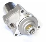 electromotor 50-110-125cc