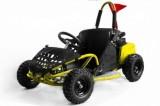 Go Kart BEMI mini Buggy 1000W