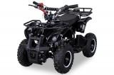 MINI ATV bemi Hummer 49 cc E-Start - Tuning Engine OFERTA livrare GRATIS