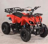 MINI ATV bemi Hummer 59 cc 4T E-Start - OFERTA livrare GRATIS