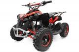 MINI ATV Avenger Prime 50cc OFERTA livrare GRATIS