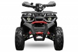 BEMI RUGBY 200CVT Full Automatic R10 PRO TUNING
