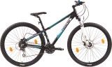 "BICICLETA BLADE BIG FUN 29"" 37CM"