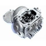 Chiuloasa 110/125cc 52,4mm