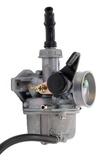 Carburator 110-125cc ATV MOTO
