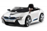 BMW Elektro Kinderauto BMW I8 2x 35W Motor