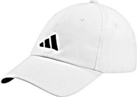 Poze Sapca Adidas Tennis Cap