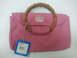 Geanta originala Adidas Ring Bag