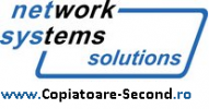 Copiatoare reconditionate Konica Minolta