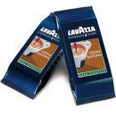 Capsule Lavazza Crema & Aroma Gran Espresso