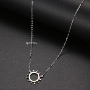 Lantisor Inox - LPD870