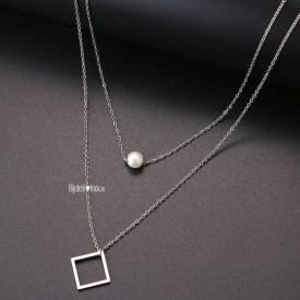 Lantisor Inox - LPD724