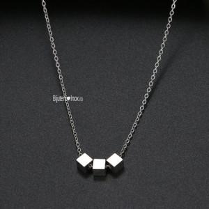 Lantisor Inox - LPD924