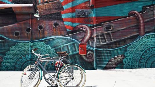 Stiati ca...? Topul celor mai interesante curiozitati despre biciclete
