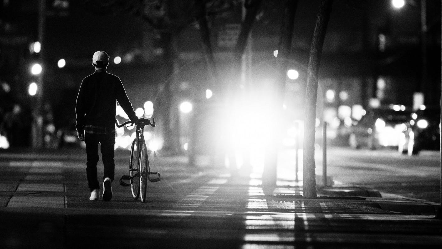 Roco Piese face lumina cu cea mai variata oferta de faruri pentru bicicleta