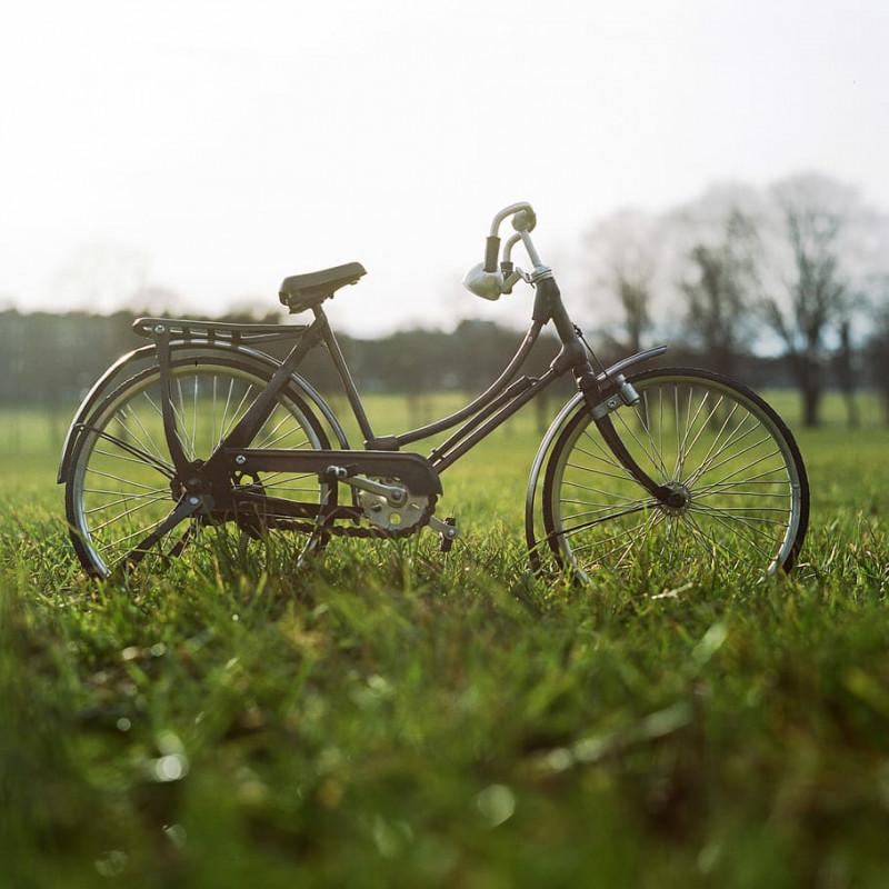 Cele mai frumoase 5 trasee pentru bicicleta de langa Bucuresti