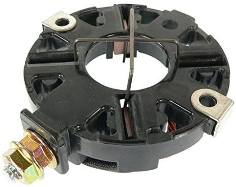 Bendix pornire / Electromotor motoutilaje