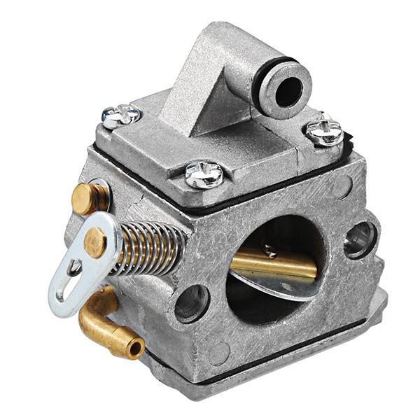 Carburator drujba