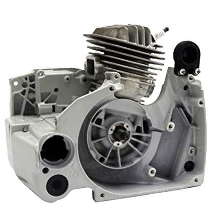 Piese motor drujba