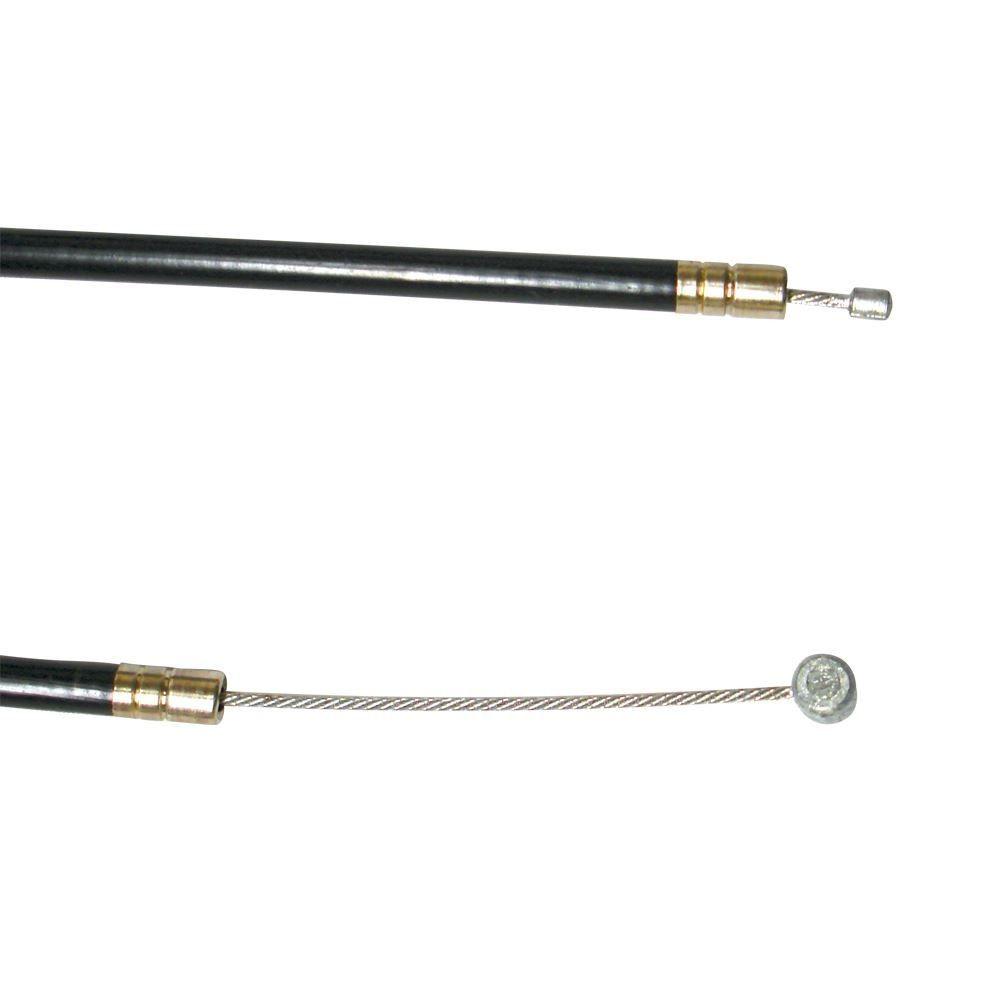 Cabluri acceleratie motocositoare
