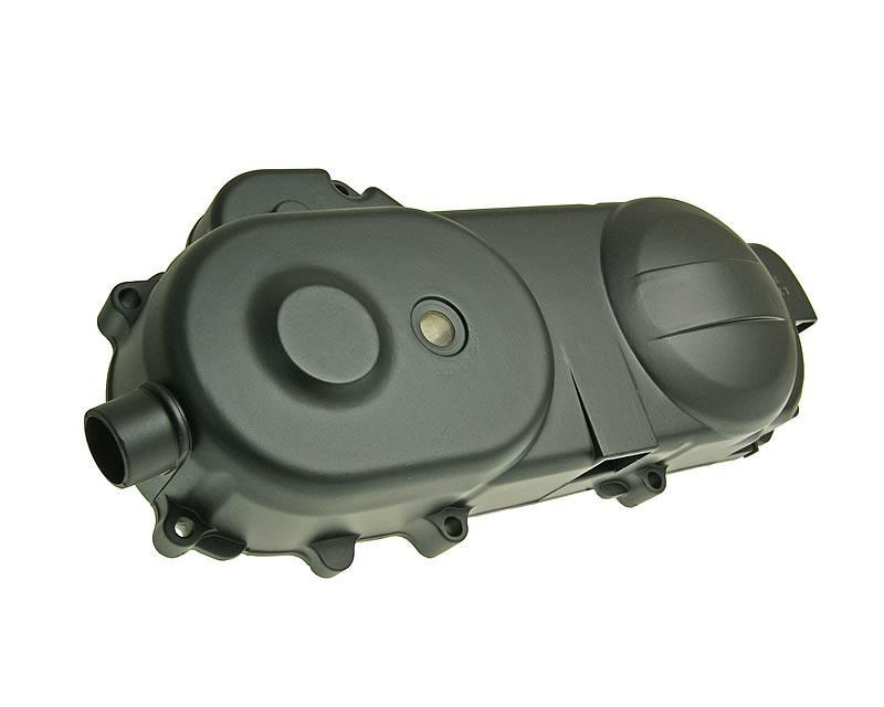 Capace transmisie scuter