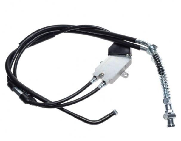 Cablu frana ATV